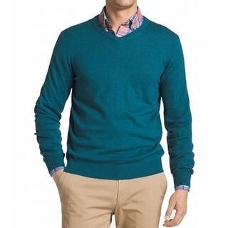 cb721c67d7 Men s Izod Sweaters
