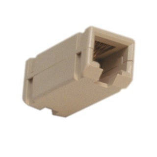 Suttle 159Mc-4 4-Conductor Inline Coupler, Reverse Wiring