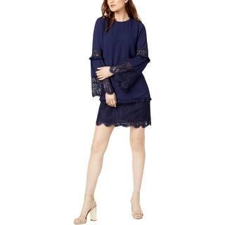 025db420b4 MICHAEL Michael Kors Dresses
