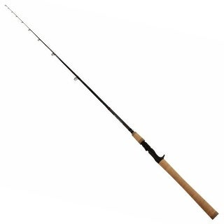 """Shimano Scimitar 7ft Casting Rod Med SMC70MB Scimitar Rod Casting"""