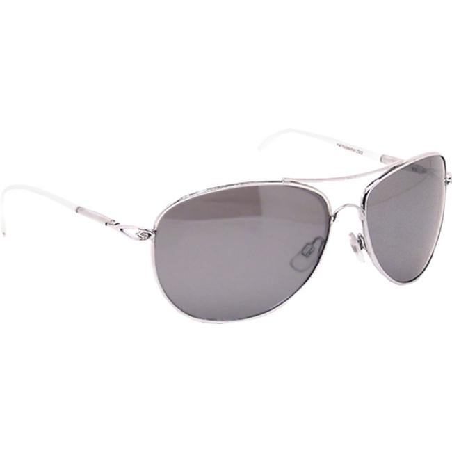 69c127c85b Extreme Optiks Men s Sunglasses