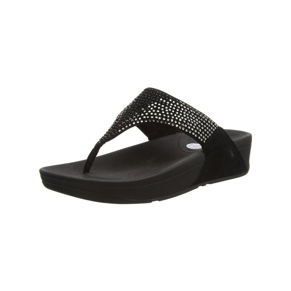 d31688a935 Buy FitFlop Women's Sandals Online at Overstock | Our Best Women's Shoes  Deals