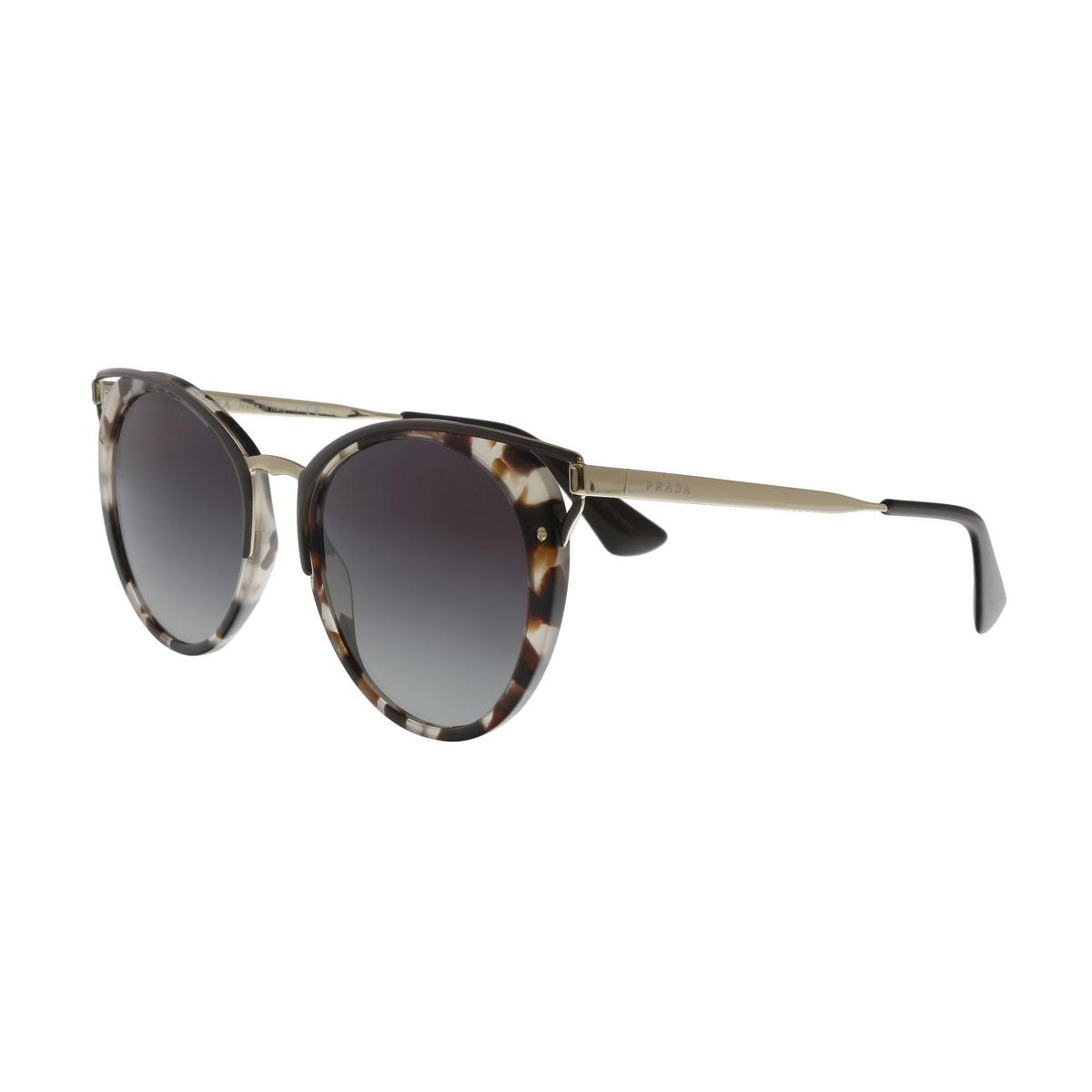 83e38089471 Prada Women s Sunglasses