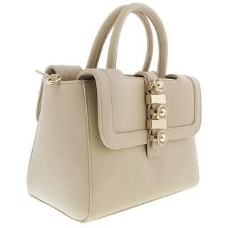 4759e697a6bc Versace Handbags