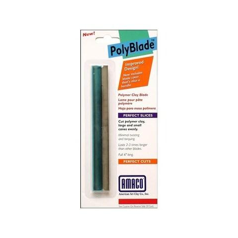 AMACO PolyBlade Clay Cutter