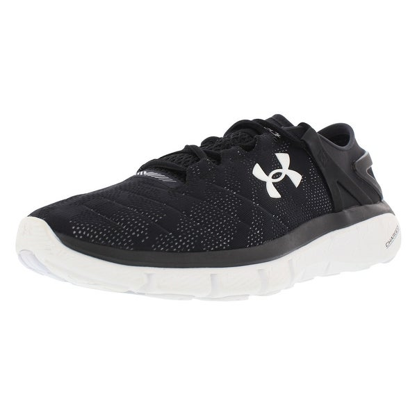Shop Under Armour Fortis Vent Running Women s Shoes - 11 b(m) us ... ba14c5a68f