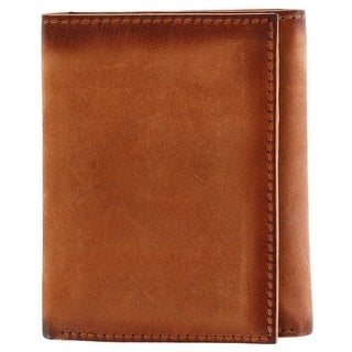 5e6c421808ee Shop Trifold Clothing & Shoes | Discover our Best Deals at Overstock.com