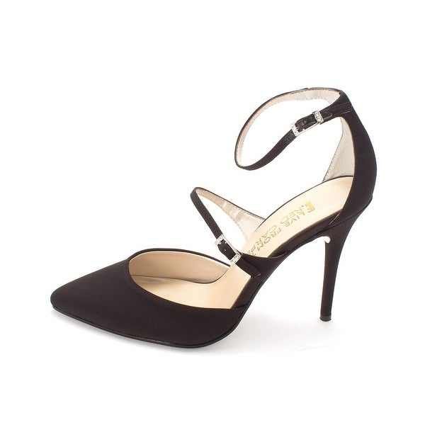 Women's Jacksons Pointed Toe Pumps - 9