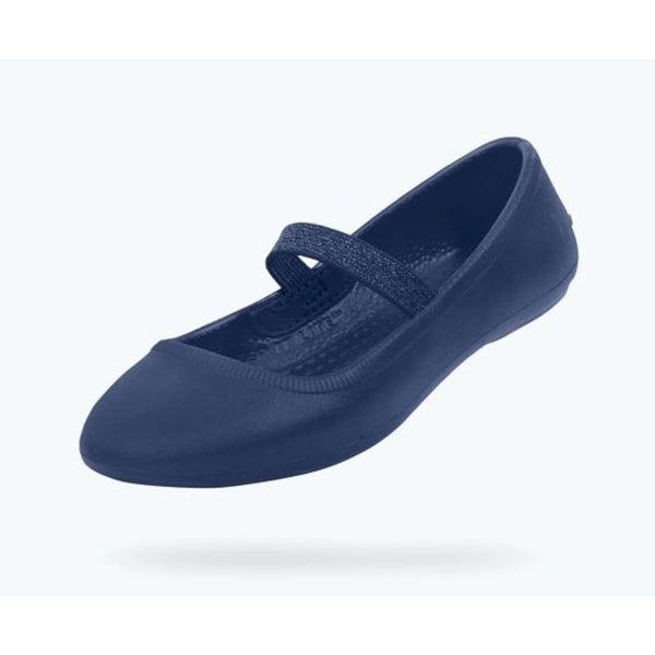 Shop Native Shoes Baby Girl Margot Slip