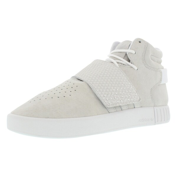 Shop Adidas Tubular Invader Strap Casual Men's Shoes Free