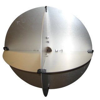 Davis Standard Echomaster Radar Reflector