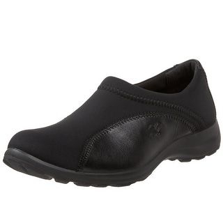 Fly Flot Women's Willow Slip On