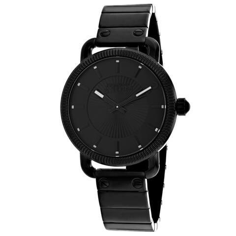 Jean Paul Gaultier Men's Index Watch - 8504402