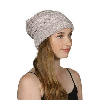 Gravity Threads CC Trendy Oversized Chunky Soft Beanie|https://ak1.ostkcdn.com/images/products/is/images/direct/40d115d0607d2d7dec0346d7158d18aca98f2d2e/Gravity-Threads-CC-Trendy-Oversized-Chunky-Soft-Beanie.jpg?impolicy=medium