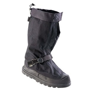 Neos Overshoe Adventurer Shoe|https://ak1.ostkcdn.com/images/products/is/images/direct/40d33752c20dcf34e78a47628bcf926744d7ee16/Neos-Overshoe-Adventurer-Shoe.jpg?_ostk_perf_=percv&impolicy=medium