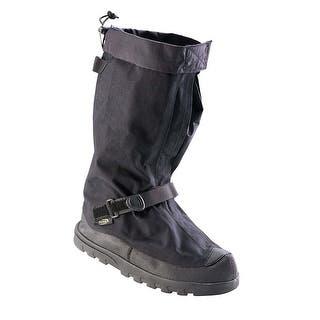 Neos Overshoe Adventurer Shoe https://ak1.ostkcdn.com/images/products/is/images/direct/40d33752c20dcf34e78a47628bcf926744d7ee16/Neos-Overshoe-Adventurer-Shoe.jpg?impolicy=medium