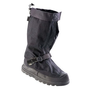 Neos Overshoe Adventurer Shoe