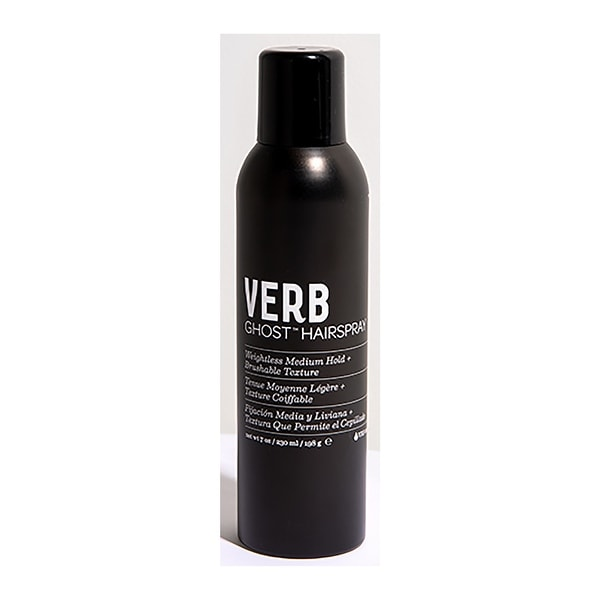 Verb Ghost Hairspray 7 Oz