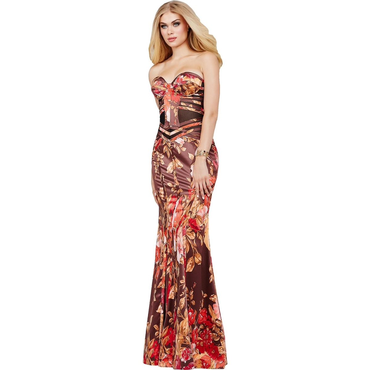 0d0cada376f Jovani Prom Dresses On Sale