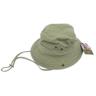 a9e8a849ad3 Buy Dorfman Pacific Men s Hats Online at Overstock