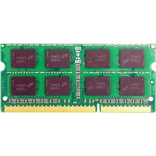 """""""VisionTek 16GB DDR3L 1600MHz SDRAM DDR3L SDRAM"""""""
