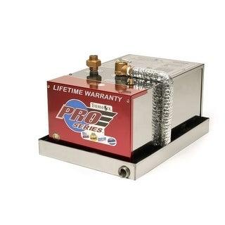 ThermaSol PRO-850 24 KW Steam Generator with SplitTank, FastStart and, Auto Powe