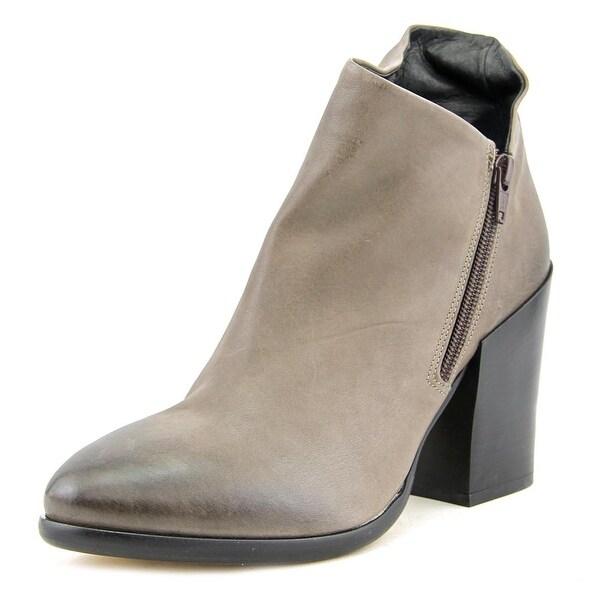 Fiori Francesi A11491 Women Taupe Boots