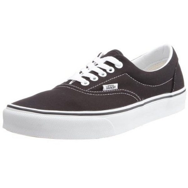 767527b84788 Shop Vans Unisex UA Era