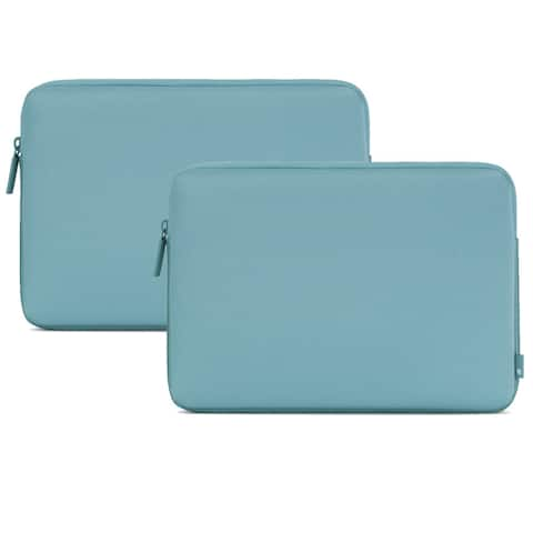"Incase Designs Corp Classic Sleeve for 13"" MacBook Air/Pro/Pro Retina"