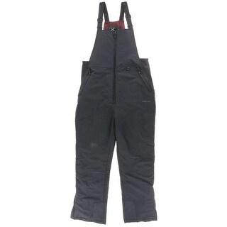 Arctix Mens Snowsuits & Bibs Water Resistant Breathable - XL