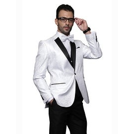 White Suits & Suit Separates - Shop The Best Men's Clothing Brands ...
