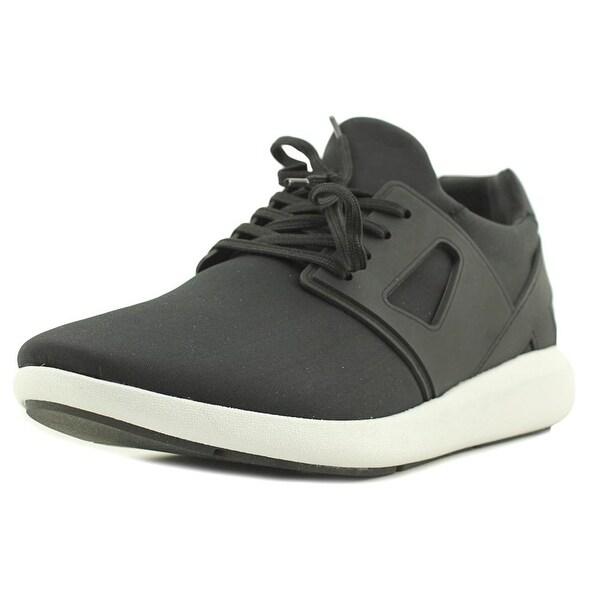 Aldo Stearns Men Synthetic Black Fashion Sneakers