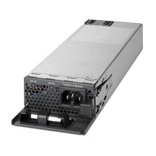 cisco PWR-C1-715WAC Cisco 715W AC Config 1 Spare PS Switch (PWR-C1-715WAC=)