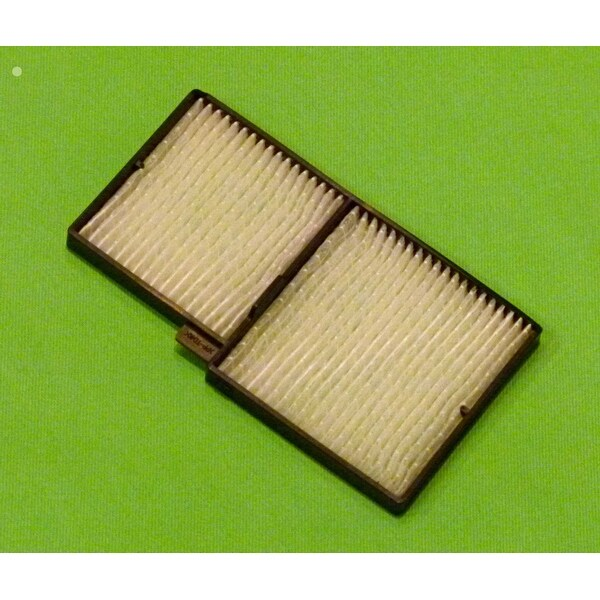 OEM Epson Air Filter Originally Shipped With: PowerLite 935W