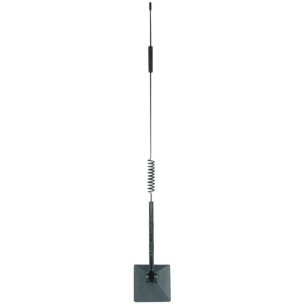 Wilson Electronics 311102 Glass-Mount Antenna