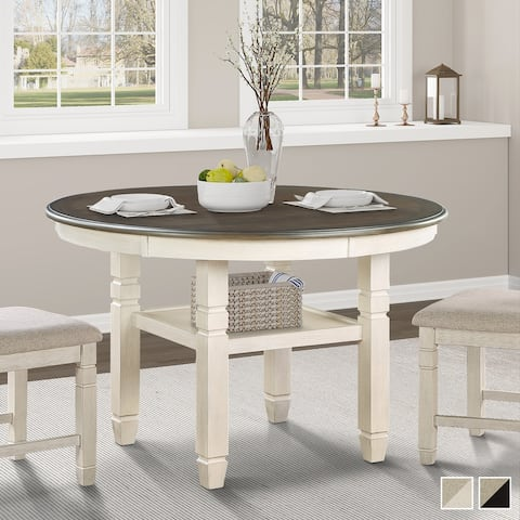 Howth Dining Table