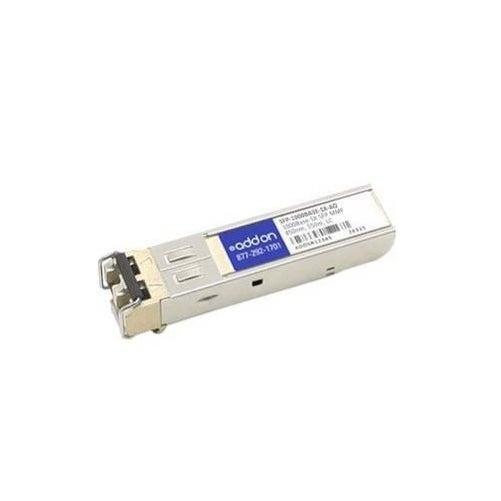 Addon Raptor Opt-Sfp-300-Aok 1000Base-Sx Sfp Mmf 850Nm 550M Lc Transceiver