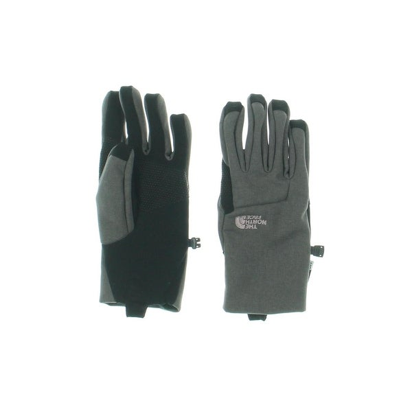 680cab56d Armoured Vehicles Latin America ⁓ These North Face Etip Gloves ...