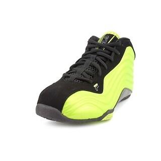 Fila Vindicator Youth Round Toe Synthetic Basketball Shoe