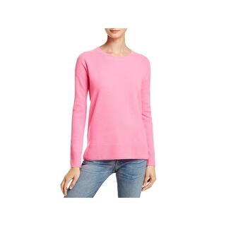 Aqua Women s Sweaters  ab780d9c6