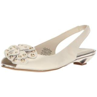 d1766cc3e5ff Anne Klein Shoes