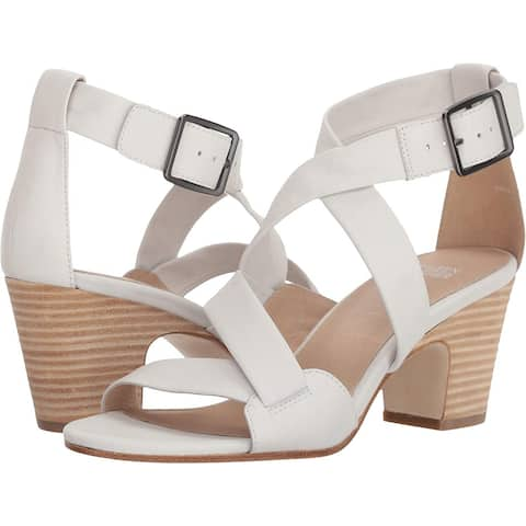 Eileen Fisher Women S Shoes Find Great Shoes Deals