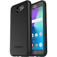 brand new 6b10d ef7f7 Shop OtterBox Case for Galaxy J3 2017 / Express Prime 2 / Amp Prime ...