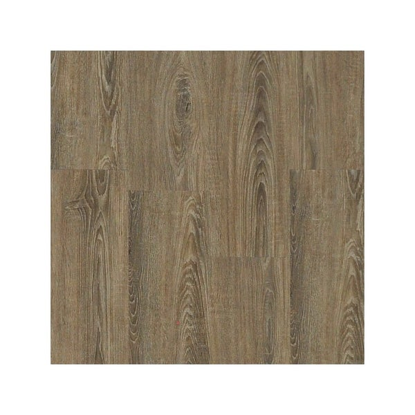 "Miseno MLVT-MANZANILLO Wood Imitating 7-1/8"" X 48"" Luxury Vinyl Plank Flooring (33.46 SF/Carton) - manzanillo - N/A"