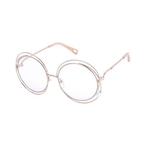 Chloe Women's Ce114sprl Pearl 58Mm Sunglasses - NoSize