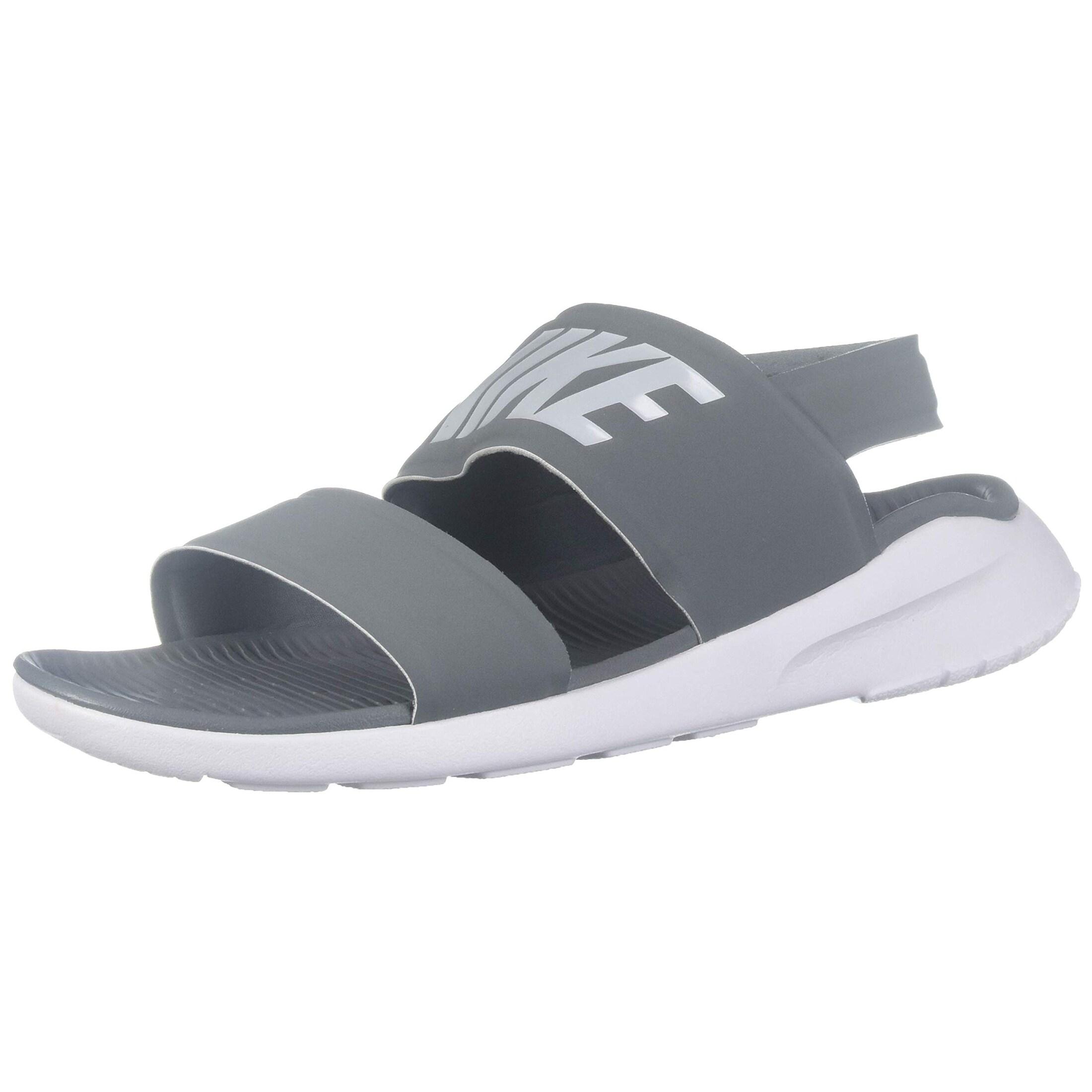 2e06de8b9cc7 Buy Nike Women s Sandals Online at Overstock