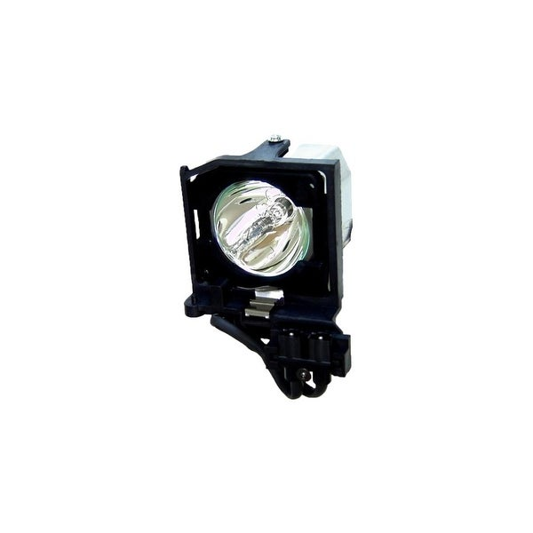 V7 VPL1783-1N V7 230 W Replacement Lamp for Smartboard Unifi 35 Replaces Lamp 01-00228 - 230W Projector Lamp - 2000 Hour