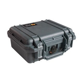 Pelican Products- Cases - 1200-000-110