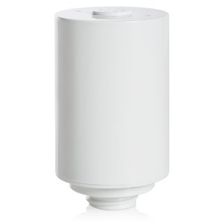 Ivation Humidifier Filter - Replacement Filter for Ivation Cool and Warm Mist Humidifier