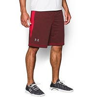 Under Armour Mens Northern Lights Shorts